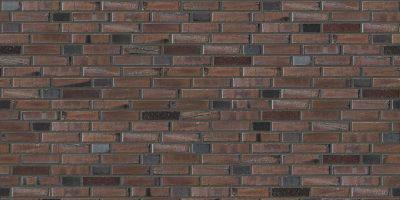 braunviolett-retro-kohle-of-230_94cm-x-126_36cm-fuge-dunkel